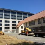School district planning more meetings for midtown properties