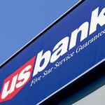 U.S. Bank plans to hire 3,000 nationwide