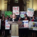 Sick-leave program carries heavy cost, Colorado business groups warn, but backers say it's worth it