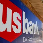 Feds fine U.S. Bancorp $613 million, charge bank with poor money-laundering safeguards