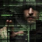 ​3 reasons why sharing cybercrime info is good for all of us