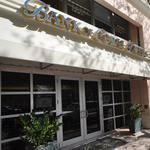 Bank of Coral Gables being acquired by Chicago area bank
