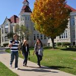 Carroll University to establish accredited school of business