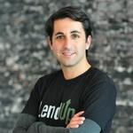 Y Combinator leads $47.5M funding for LendUp