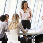 A 5-part formula to effectively delegating tasks