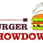Burger Showdown returns with craft beer sampling