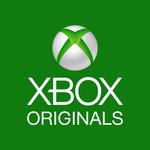 Xbox Entertainment Studios to shut down as part of Microsoft layoffs