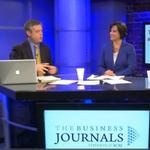 'The war for talent': The biggest changes in hiring today (Video)
