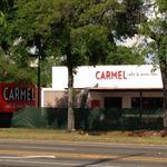 Now hiring in C. Fla.: Carmel Cafe, Jeremiah's Italian Ice