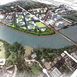 Planners, residents consider possibilities for Austin waterfront