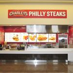 Food court at Mall at Fairfield Commons to get new sandwich shop