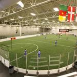 Milwaukee Wave's old, new leagues merge to form Major Arena Soccer League
