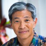 <strong>Charles</strong> <strong>Kaneshiro</strong> named president of Honolulu's Group 70 International