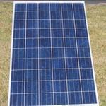 Solar organization says industry will die with SRP proposal