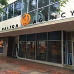 Dalton Agency to acquire Nashville-based advertising agency