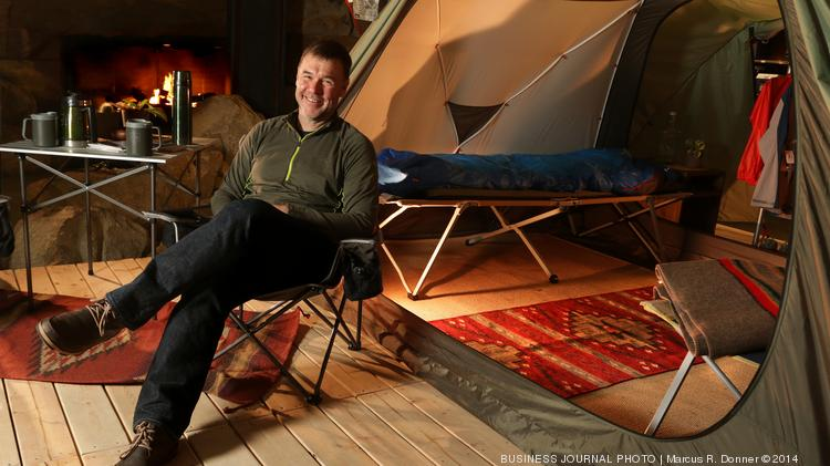 Rei Sells Redmond Store For 9 2 Million New Owner Lists