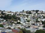 Buying 'frenzy' pushes San Francisco's median home price to record $1.61 million