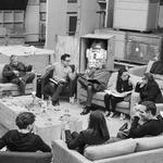 Meet the cast of 'Star Wars: Episode VII'
