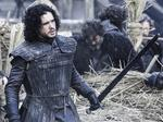 Forget 'Game of Thrones': Top earners watch less TV