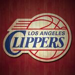 Sprint applauds NBA's action to ban Clippers owner