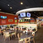 Buffalo Wings & Rings scopes out new Dayton market locations