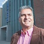 SUNY Fredonia, JCC team up on development