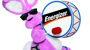 Energizer's $2 billion purchase of competitor keeps it going and going with big payoff