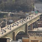 PennDOT has big task ahead of them in keeping bridges up-to-date (Video)