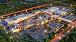 <strong>Steiner</strong> turns to Daimler Group for offices at Cincinnati development