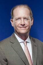 Delta Airlines CEO wins <strong>Tony</strong> Jannus Award