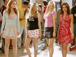 'Mean Girls' musical to join growing list of D.C. theater premieres
