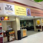 TCF closing 10 Cub Foods branches