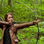 Atlanta-filmed 'Hunger Games: Mockingjay' trailer debuts (VIDEO)