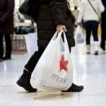 E-commerce sales about to catch up to department stores in Washington for first time