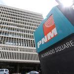 PNM suspending 'smart meter' plans until rate case decided