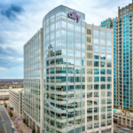 CBJ Morning Buzz: Ally adds another exec in Charlotte; Red Ventures closes $1.4B Bankrate deal