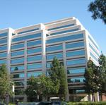 Westcore Properties continues Bay Area deal spree