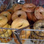 Lox of Bagels to move to bigger location in Honolulu
