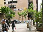 Walmart and Sam's Club fundraise for new Kapiolani Medical Center technology