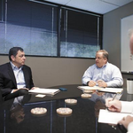 Nashville insurance company buys assets from London firm