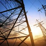 <strong>PECO</strong>'s proposal for prepaid energy bills gets pushback