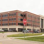 Kettering retailer to move to Austin Landing