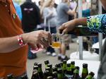 Milwaukee County Parks issues schedule for Sprecher mobile beer garden
