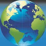 Why Jax Chamber is making a new international partnership