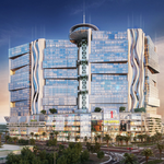 3 ways proposed new $300M-$400M megamall, hotel may change I-Drive