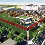 McMillan opponents have their ammunition as controversial $750M project returns to D.C. Council
