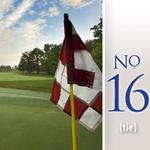 Record-setting rounds at Central Ohio's best golf courses – COUNTDOWN