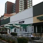 Kimco buys Northeast retail portfolio for $270M