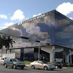 Florida bank one of 13 banks asked by senator to reveal overdraft fee practices