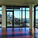 Schuster Group launches unit to help other developers break into Seattle